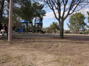 Riverview Park Commission site