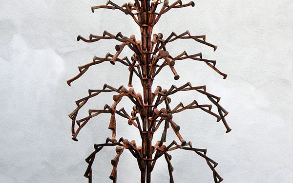 Union Pacific Pine
