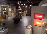 Vision Gallery, Chandler, Arizona