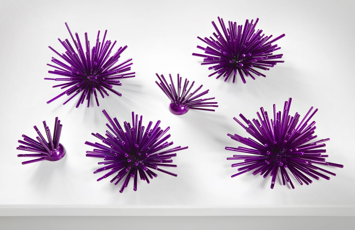 Gang of Street Urchins
