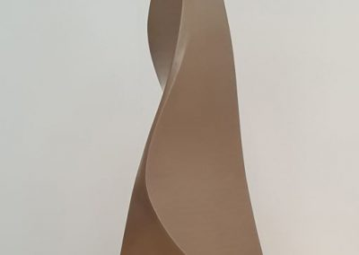 The Point (large bronze)