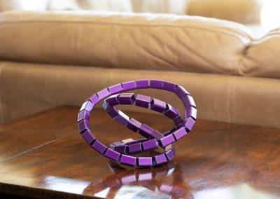 Chained Orbit