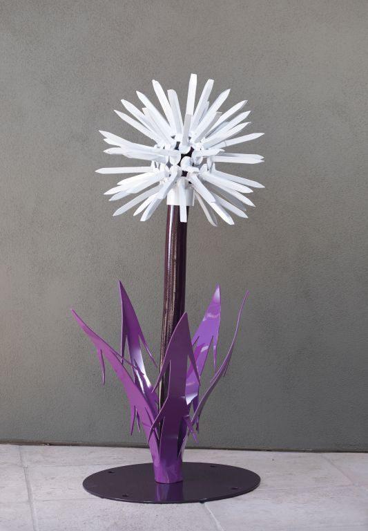 Dangerous Dandelion