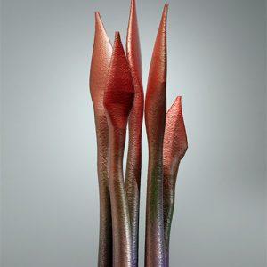 Viper Plant
